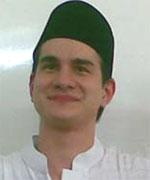 yusuf-iman