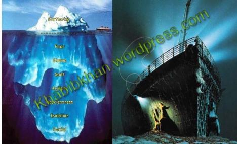 kapal_titanic1
