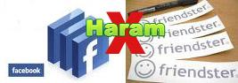 facebook_friendster