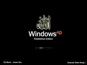 khabibkhan-bootscreen