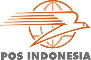 [Image: pos_indonesia.jpg]