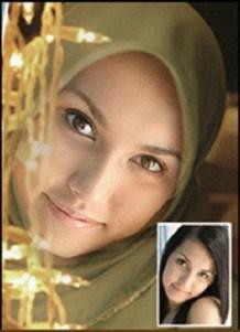 http://khabibkhan.files.wordpress.com/2009/10/miyabi_maria_ozawa.jpg?w=218&h=301