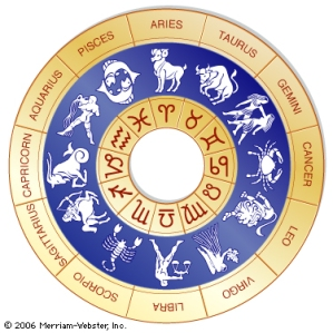 bintang-horoscop