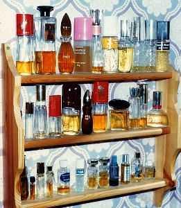parfum picture