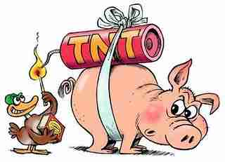 babi image