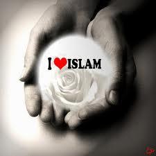 muslim picture