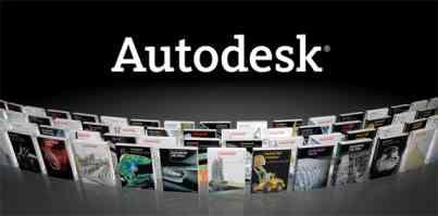 autodesk picture