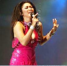 ira swara picture