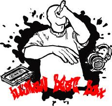 musik beatbox
