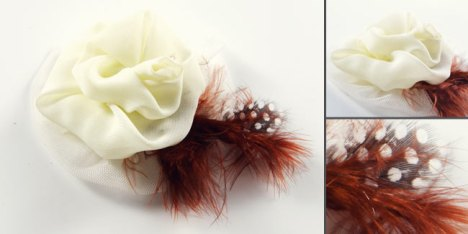 Korsase Bunga Bulu2