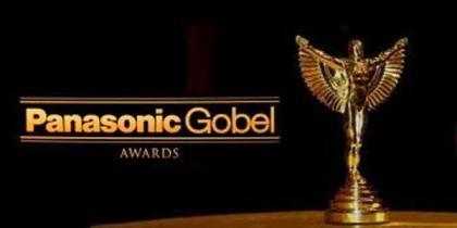 piala panasonic awards