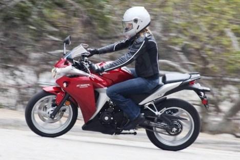 motor yang irit bensin banyak cara yang dapat ditempuh supaya irit