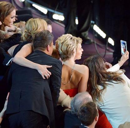 foto-selfie-rekor