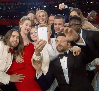 foto-selfie-top-selebriti