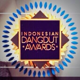indonesia dangdut awards