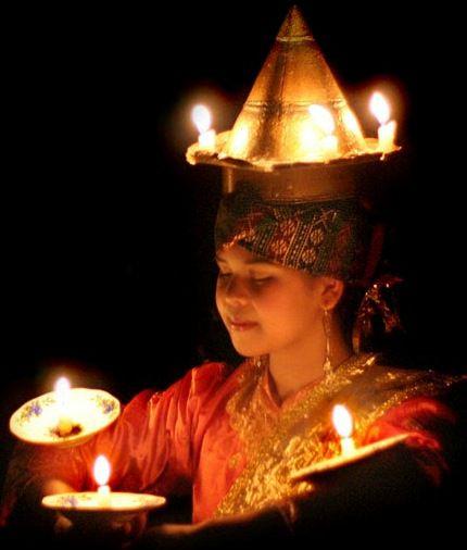 tarian indonesi diklaim malaysia